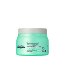 Gel Masque Volumetry Volume